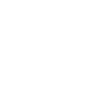 icono-tarros