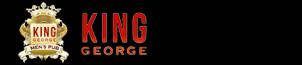 kg-logo-mobile
