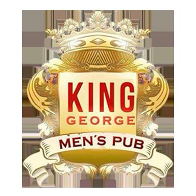 kinggeorge_logo